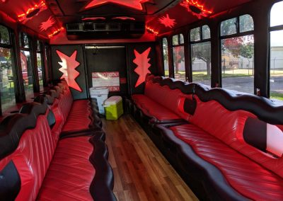 Elite-limo-Gallery-page-20-passenger-Kaboom-party-bus-inside